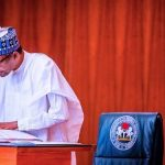 BREAKING: Full list of Ambassadorial names and postings as approved by President Buhari