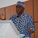 Economic development, an antidote for crime reduction and better security -Amaechi