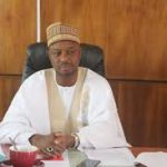 DG NITT SPEAKS ON INSTITUTE RESUMPTION
