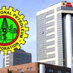 Account For N1.3trn Deducted From Federation Account, House of Reps to NNPC