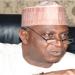 We imported Fulani from Mali, Sierra Leone, Senegal, others to win 2015 election, after election, — Kawu Baraje