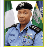 JUST IN: IGP dissolves police monitoring units in Lagos, Portharcourt
