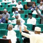 Reps quest for a regulatory framework for Buhari's Social Investment Programmes