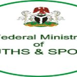 JUST IN: As a nation, we can attain our sports development vision-FMYS