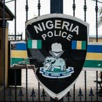 Unfounded police reports of Abduction and killing in Enugu
