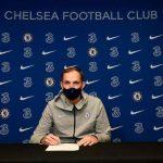 Breaking: Tuchel's Chelsea contract exended till 2024