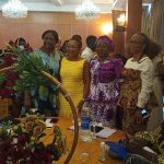 BREAKING: AfCFTA: Developing and Empowering Women across Nigeria