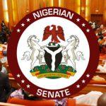 BREAKING: APC senators denounce electronic transmission of election results