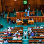 BREAKING: After 14 years, Reps pass PIB into law