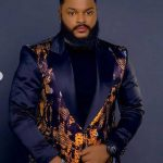 White Money wins, Big Brother Naija, shine ya eye, season 6 reality Tv Show.