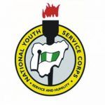 Don't use unrecognised motor parks! NYSC warns Borno state corpers