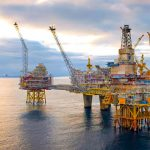 Nigerian government continues to borrow despite 77 oil firms owing the country $6.48b